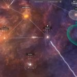 Endless Space 2 - Constellation View