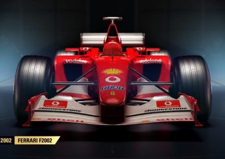 F1_2017_announce_image_2002_Ferrari_F2002