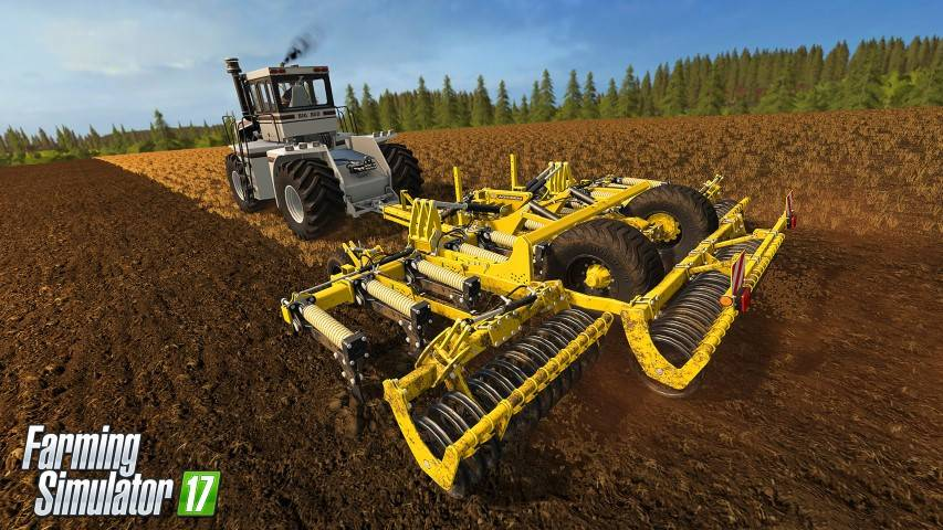 Farming Simulator 17_Big Bud_Screenshot_01_LOGO