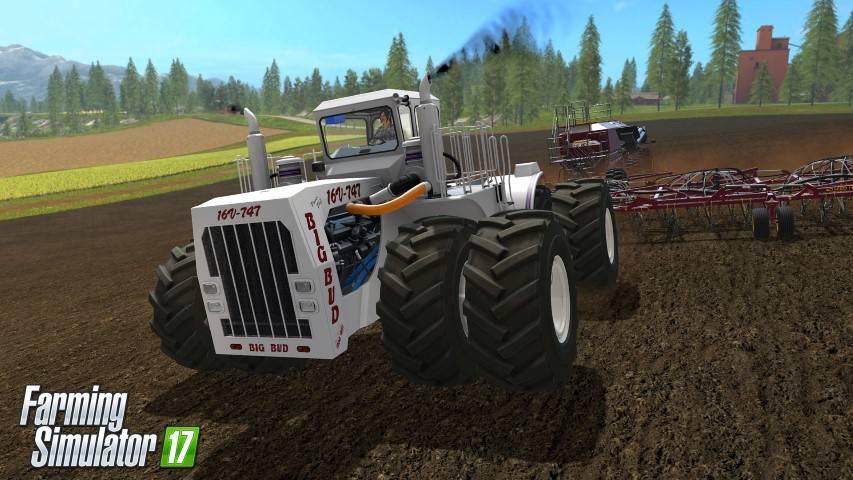 Farming Simulator 17_Big Bud_Screenshot_02_LOGO