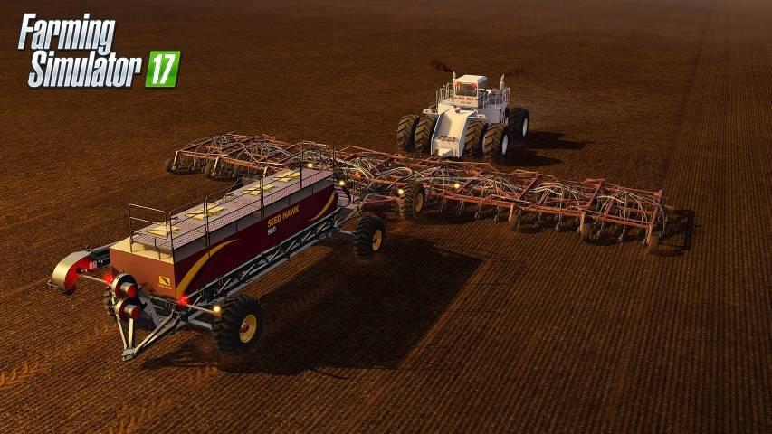 Farming Simulator 17_Big Bud_Screenshot_04_LOGO