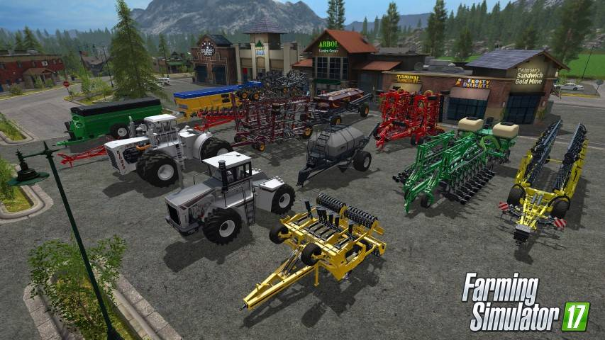 Farming Simulator 17_Big Bud_Screenshot_05_LOGO