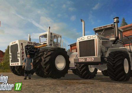 Farming Simulator 17_Big Bud_Screenshot_06_LOGO