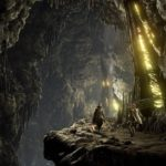 Field_Cave_2_1493393235