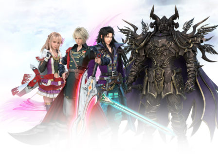 Final-Fantasy-Brave-Exvius-Header