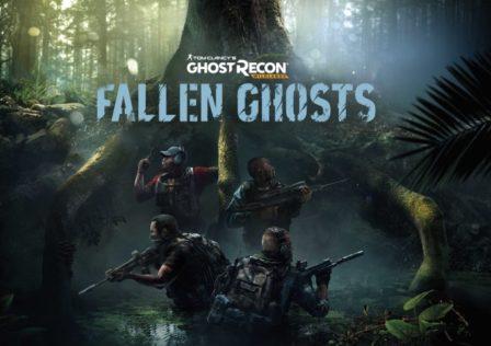 GRW_KEYART_FallenGhosts