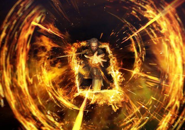 GWENT_Geralt_RGB