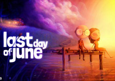 Last Day of June Artwork_01_2160p