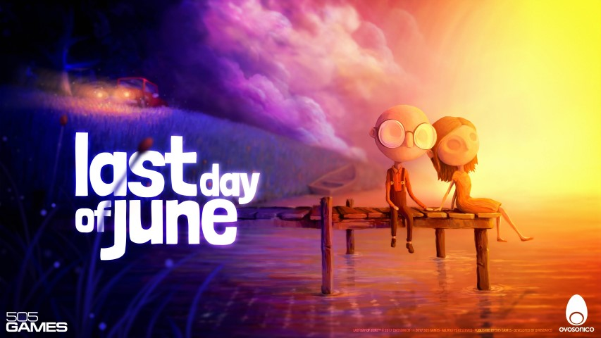 Last Day of June Artwork_01_2160p