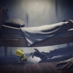 Little Nightmares C