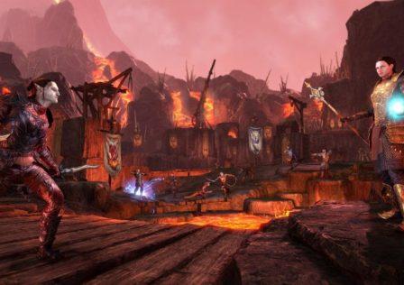 Morrowind 110517