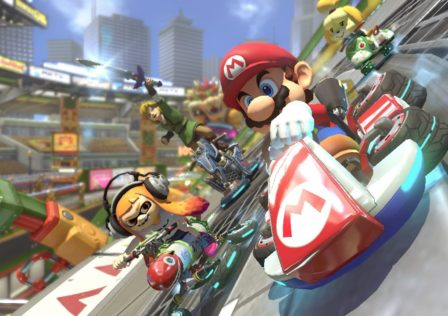 NintendoSwitch_MarioKart8Deluxe
