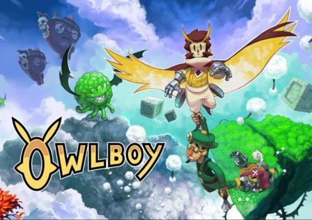 Owlboy-19052017