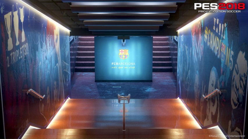 PES2018_Camp-Nou_02_WM