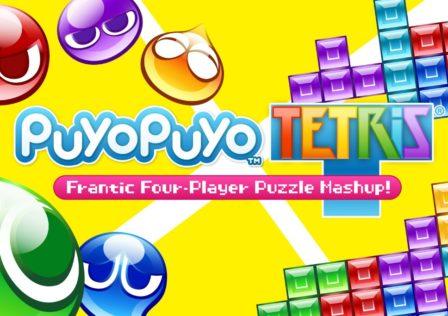 PuyoPuyoTetris_Header