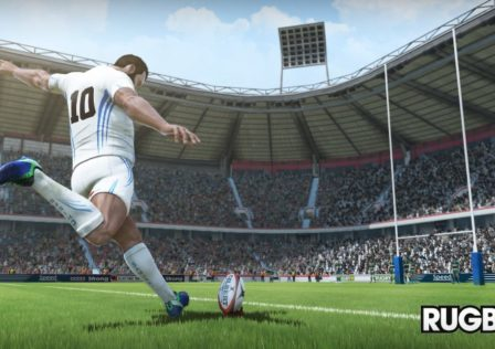 RUGBY_18_Reveal_Screenshot01