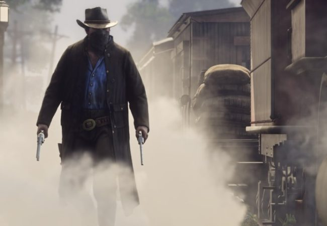 Red Dead Redemption 2 230517 B