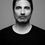 Richard Orlinski 1