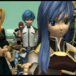 Star Ocean Till the End of Time _Announcement _Image 3
