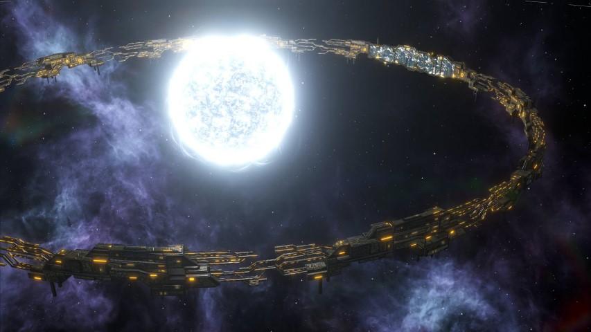 Stellaris 090517A