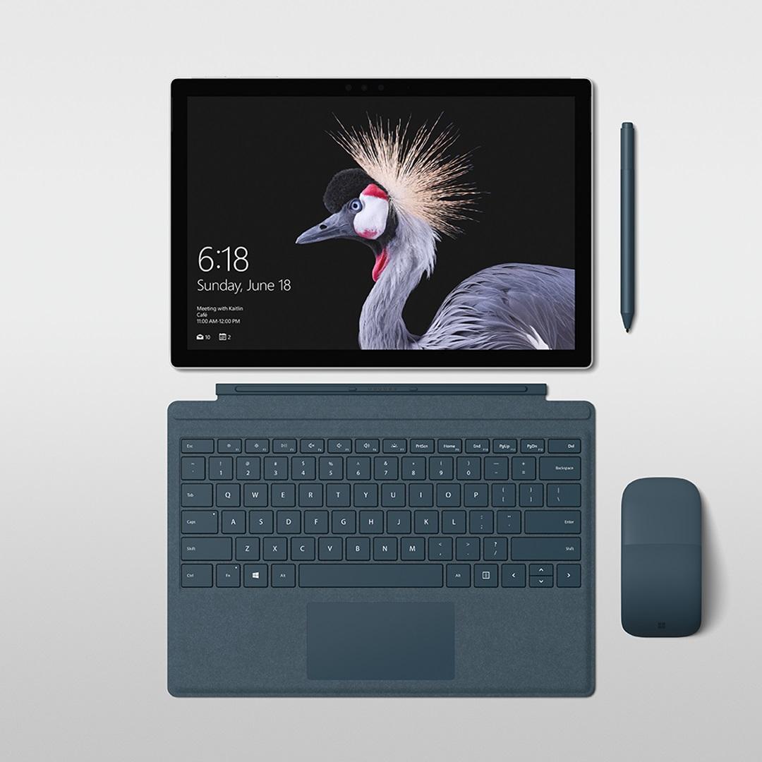 Surface Pro_