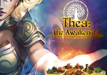 Thea The Awakening BoxArt_1080