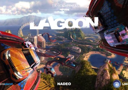 Trackmania2_Lagoon_Launch_keyart_logo_PR_170523_6pm_CET_1495547170