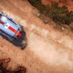 WRC7_Screen_1_