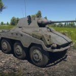 WarThunder_Update169_SdKfzPuma_EN