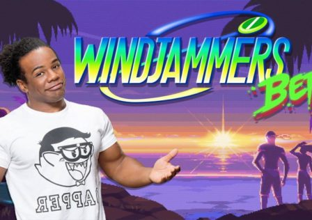 Windjammers-Austien-Creed