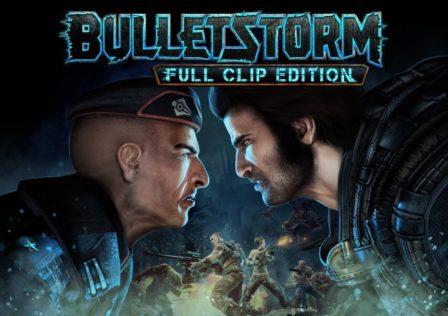 bulletstorm_full_clip_edition