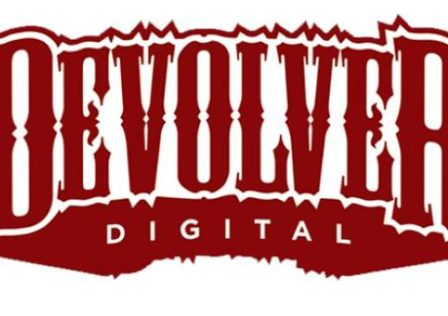 devolver-digital-header