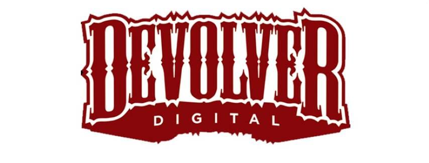 devolver-digital-header