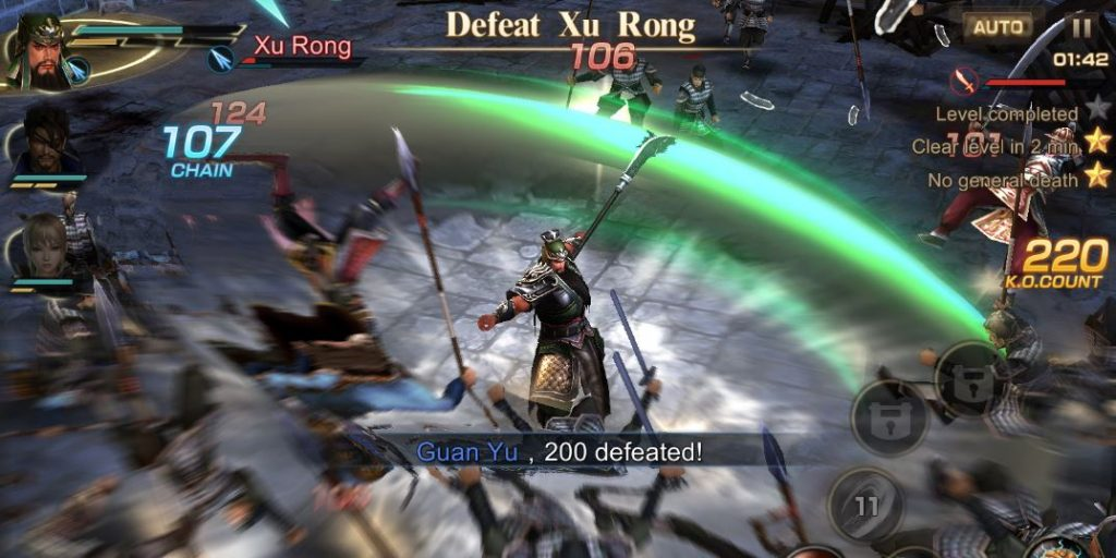 dynasty-warriors-unleashed-1