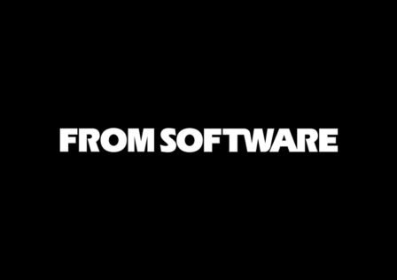from-software-logo