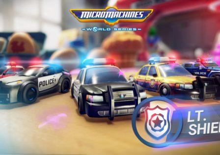 hero_screenshot_policecar_01