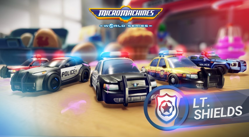 hero_screenshot_policecar_01