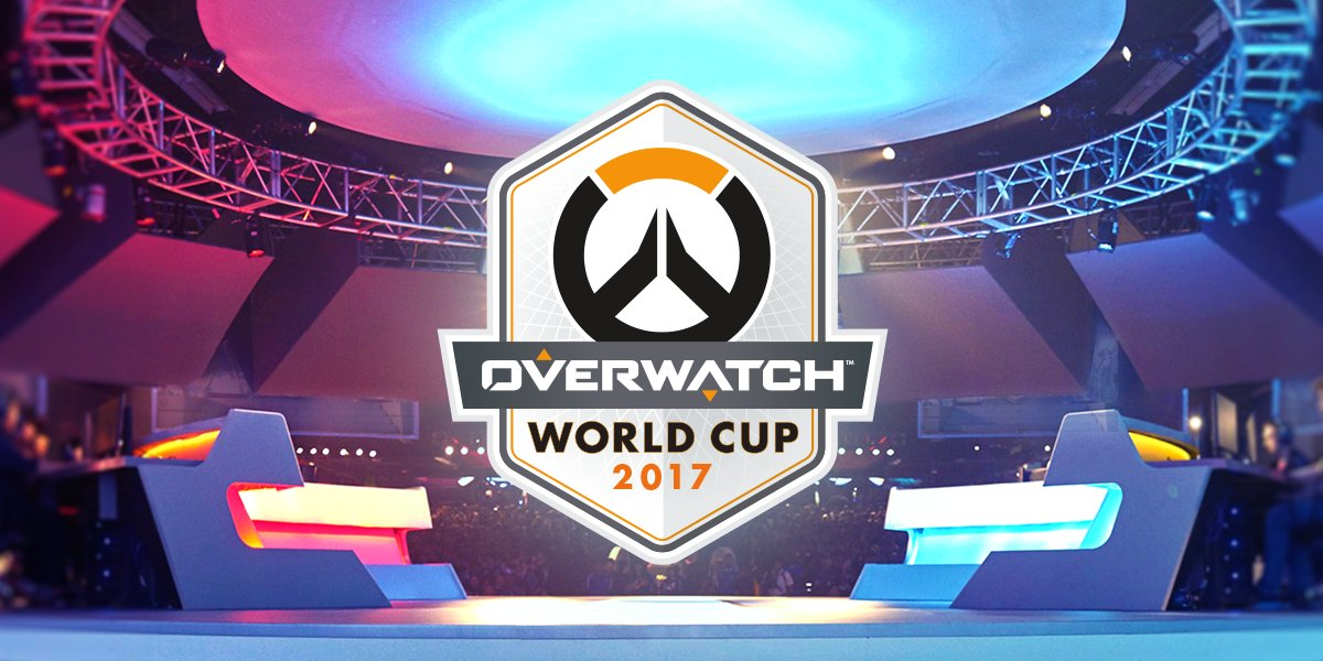 overwatch-wc-2017