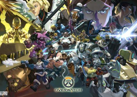 overwatch_oneyear