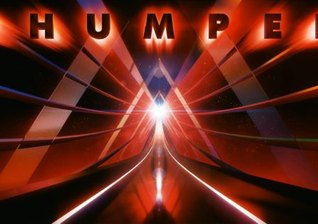 thumper_cover