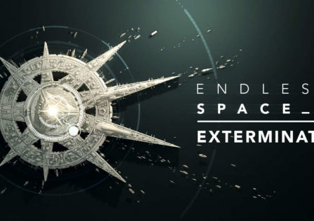 trailer_endlessspace2_exterminate