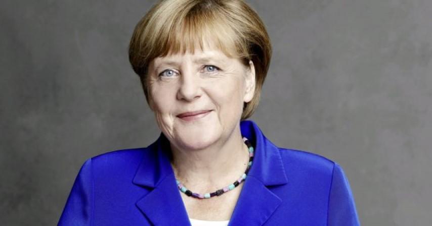 Angela-Merkel-inaugurerà-la-Gamescom-2017