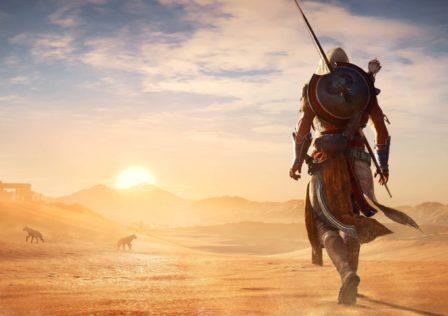 Assassin's Creed Origins_e3 (1)