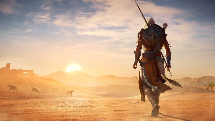 Assassin's Creed Origins_e3 (1)