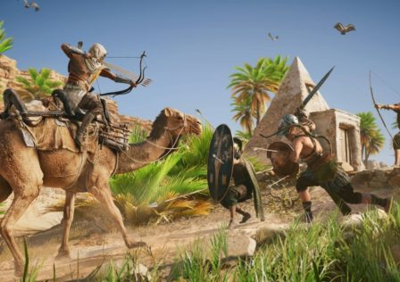 Assassin's Creed Origins_e3 (10)