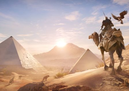 Assassin's Creed Origins_e3 (8)