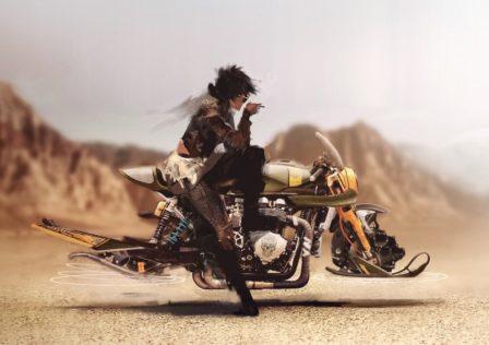 BGE2_ca_motorbike_e3_170612_215pm_1497300467