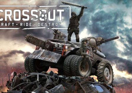 Crossout_3mln_players