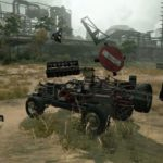 Crossout_battle_2