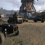 Crossout_battle_3